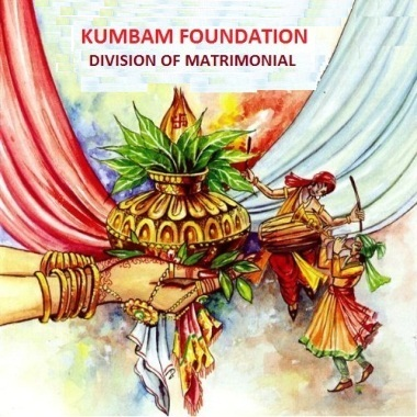 Kumbam Foundation